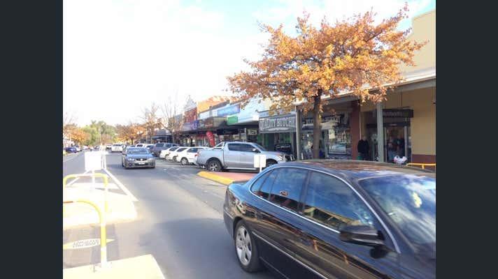 58 Sanger Street Corowa NSW 2646 - Image 2