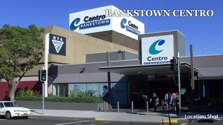 SERENITY TOWER, SHOP/10-12 French Avenue Bankstown NSW 2200 - Image 7