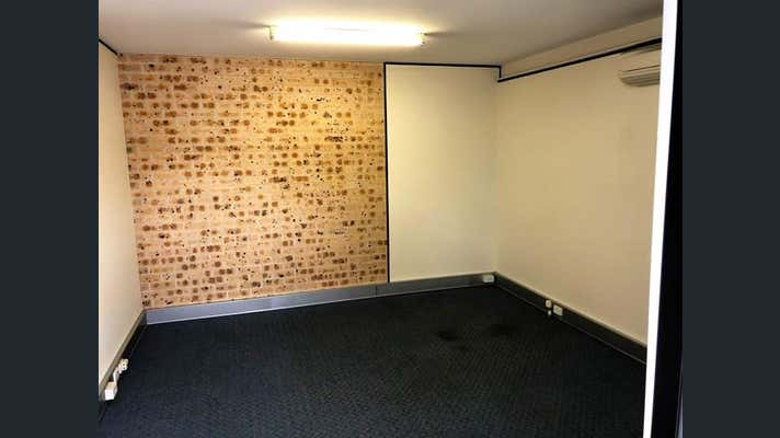 Suite Office 6a, 1-3 Whyalla Place Prestons NSW 2170 - Image 2