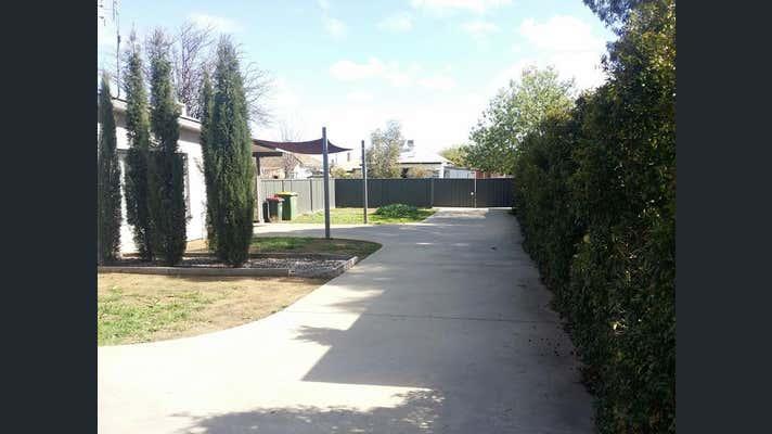 Bankhead Terraces, 18 Bankhead Street, Cohuna, VIC 3568