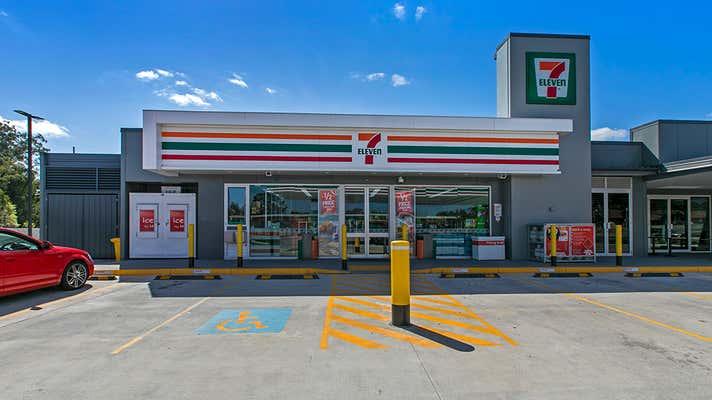148 Station Road Burpengary QLD 4505 - Image 11