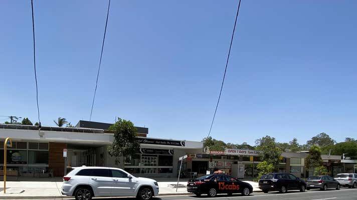 6/28 Carrara Street Mount Gravatt East QLD 4122 - Image 3