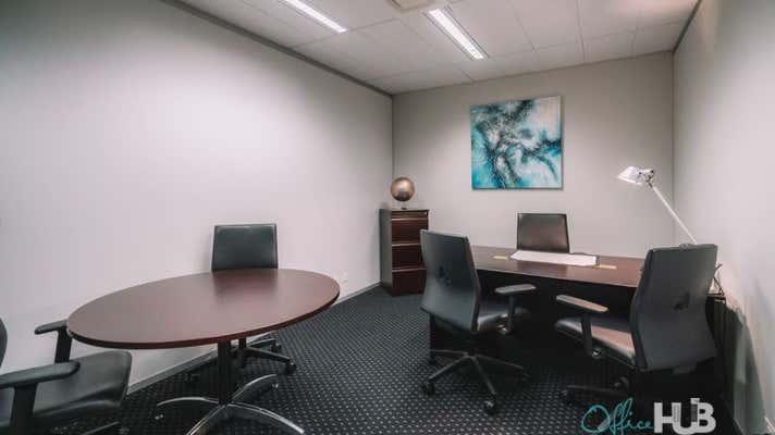 L1, 10 Eagle Street Brisbane City QLD 4000 - Image 1
