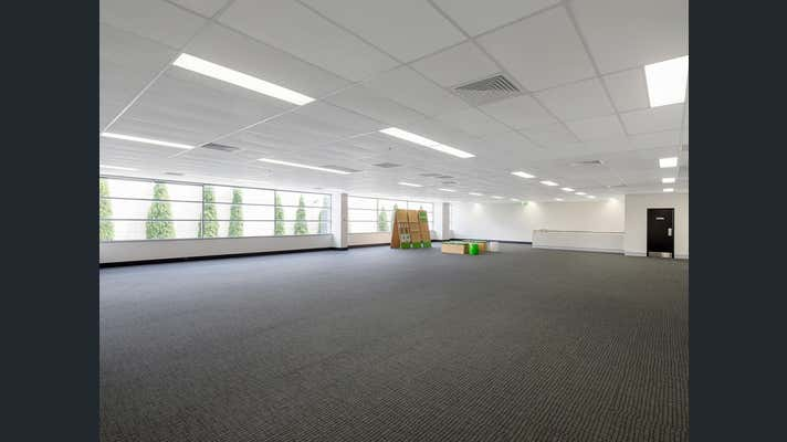 Riverwood Business Park, 92-100 Belmore Road Riverwood NSW 2210 - Image 5