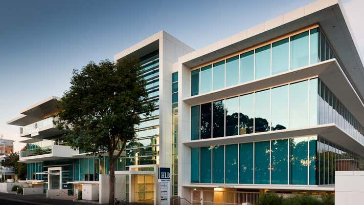 169 Fullarton Road Dulwich Sa 5065 Office For Lease