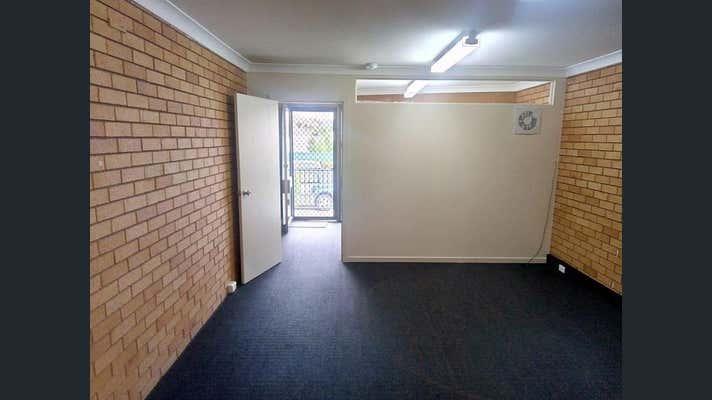 Suite 7, 69 Webb Street East Gosford NSW 2250 - Image 2