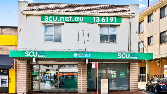 27-29  Church Street Lidcombe NSW 2141 - Image 1