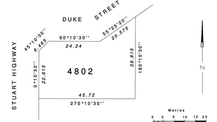 2 Duke Street Stuart Park NT 0820 - Image 11