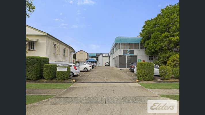 2/26 Argyle Street Albion QLD 4010 - Image 8