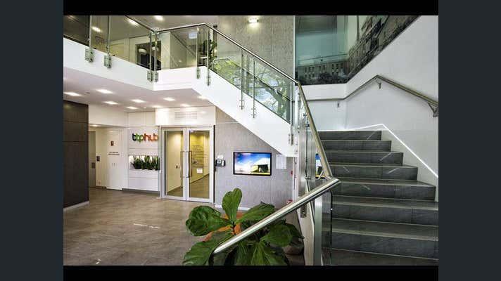 13, 1 Westlink Court, Darra, 13/1 Westlink Court Darra QLD 4076 - Image 2