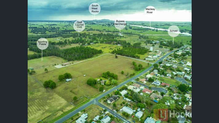 49-63 & 75-81 Great North Road Frederickton NSW 2440 - Image 2