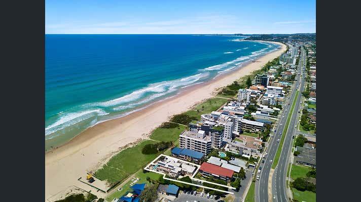 1503 Gold Coast Highway Palm Beach QLD 4221 - Image 2