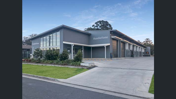 1/60 Industrial Drive Coffs Harbour NSW 2450 - Image 1