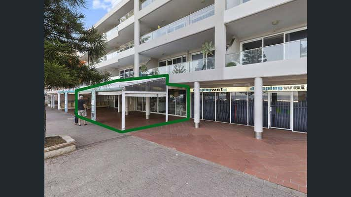 93-95 North Steyne Manly NSW 2095 - Image 4