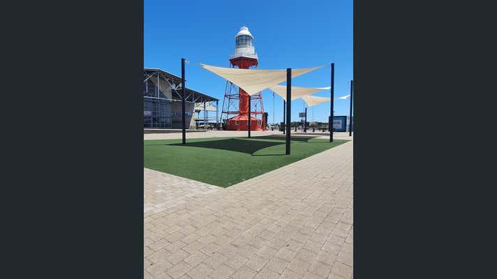 St Vincent Chambers, 263 St Vincent Street Port Adelaide SA 5015 - Image 2