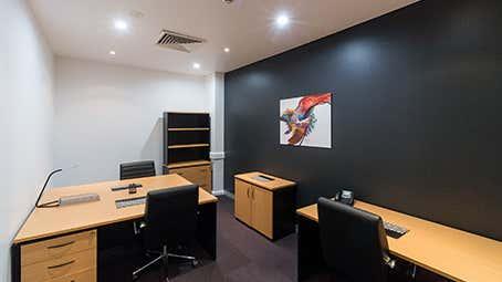 Burelli Street, level 1, 1 Burelli Street, NSW, Wollongong, 2500 Wollongong NSW 2500 - Image 5