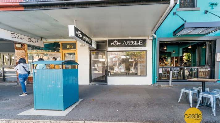 104 Dabry Street Cooks Hill NSW 2300 - Image 1