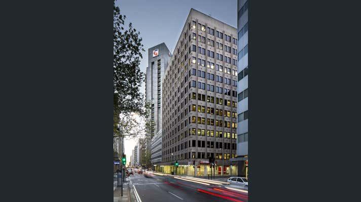 50 Pirie Street Adelaide SA 5000 - Image 1