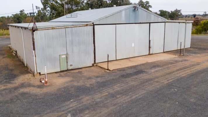 4L Gilgandra Road Dubbo NSW 2830 - Image 2