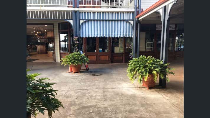 127 Main St Montville QLD 4560 - Image 2