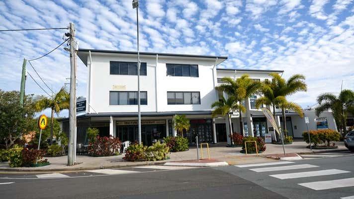 1B/19 Birtwill Street Coolum Beach QLD 4573 - Image 11