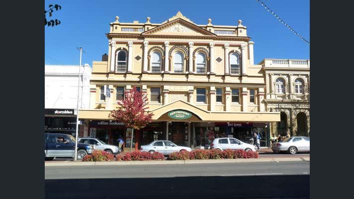 Shop 2, 226-232 Summer St Orange NSW 2800 - Image 1