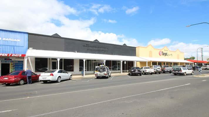 110 Grafton Street Warwick QLD 4370 - Image 8