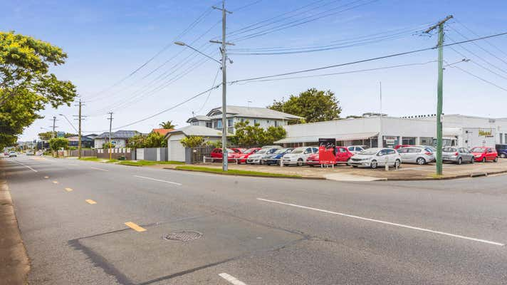 238 Nudgee Road & 8 Lilley Street Hendra QLD 4011 - Image 2