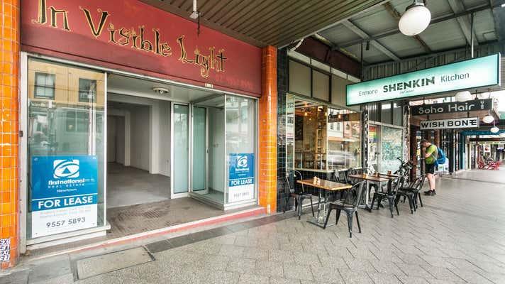 131 Enmore Road Enmore NSW 2042 - Image 2