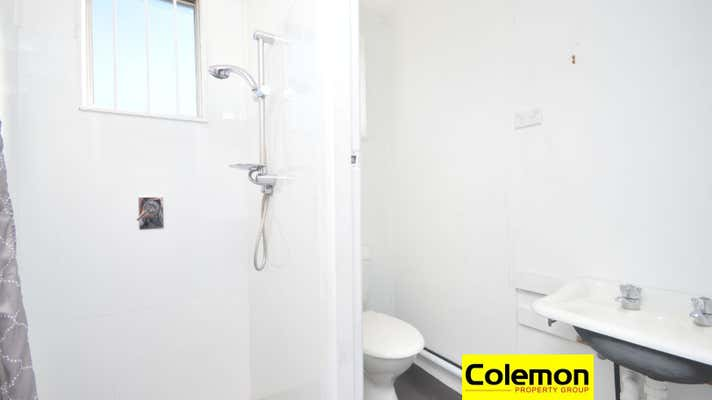 LEASED BY COLEMON PROPERTY GROUP, Level 1, 135 Victoria Road Marrickville NSW 2204 - Image 8
