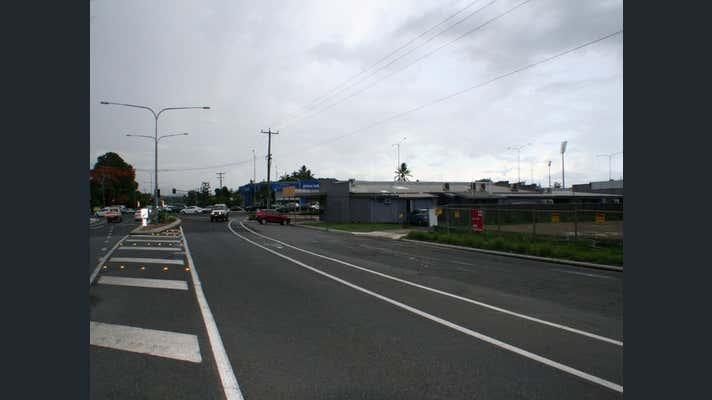 244 McCoombe Street Portsmith QLD 4870 - Image 6