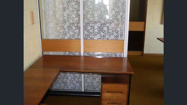 Suite 4, 113-115 Main Road Moonah TAS 7009 - Image 5