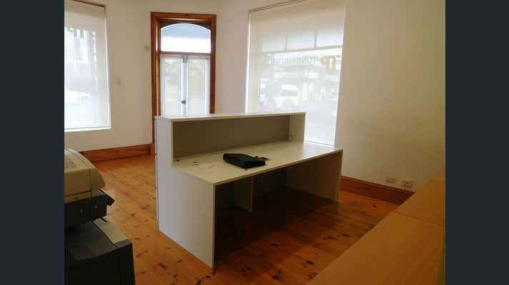 162 Gilbert Street Adelaide SA 5000 - Image 2
