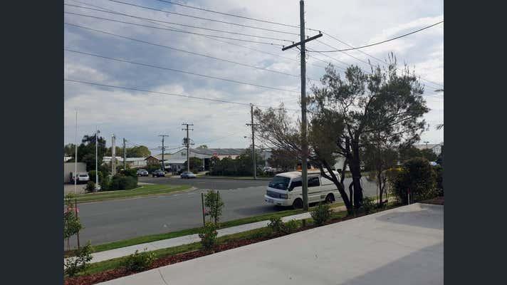 1/163 Mark Road East Caloundra West QLD 4551 - Image 4