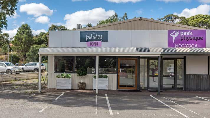 10/79 Gawler Street Mount Barker SA 5251 - Image 2