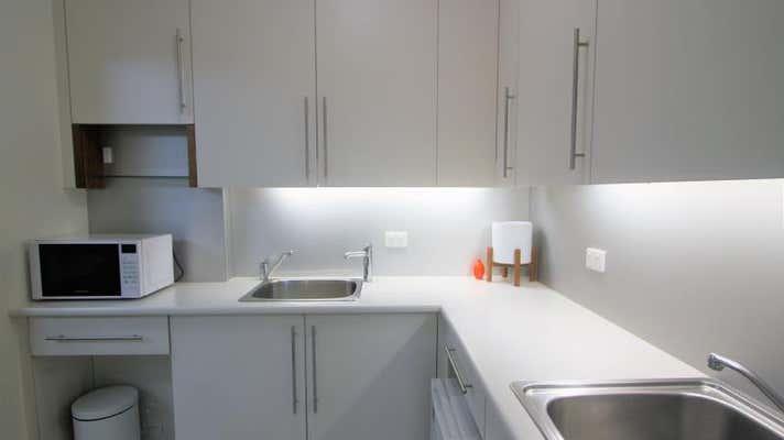 WATKINS, Suite  60-, Units 60-149 Wickham Terrace Spring Hill QLD 4000 - Image 7