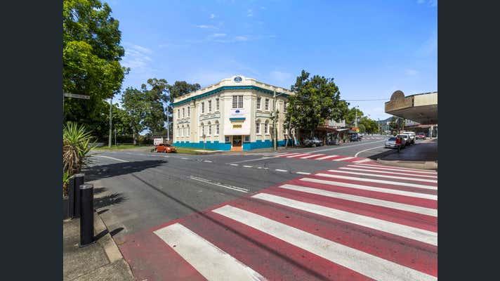1/2-4 Commercial Road Murwillumbah NSW 2484 - Image 1
