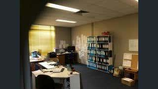 3/8 Marina Close Mount Kuring-Gai NSW 2080 - Image 1