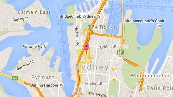 SH1, 28 Margaret Street Sydney NSW 2000 - Image 12