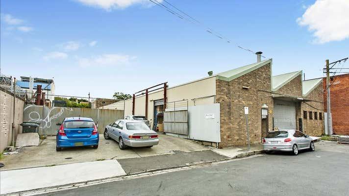 72-82 Addison Road Marrickville NSW 2204 - Image 2