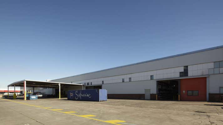 Building 8, 43-63 Princes Highway Dandenong South VIC 3175 - Image 9