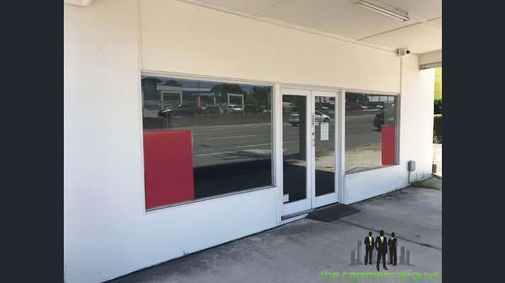 1338 Gympie Road Aspley QLD 4034 - Image 13