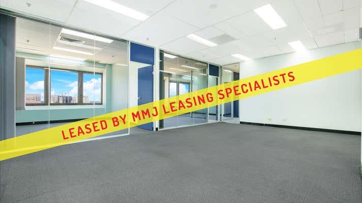 200 Crown Street Wollongong NSW 2500 - Image 1