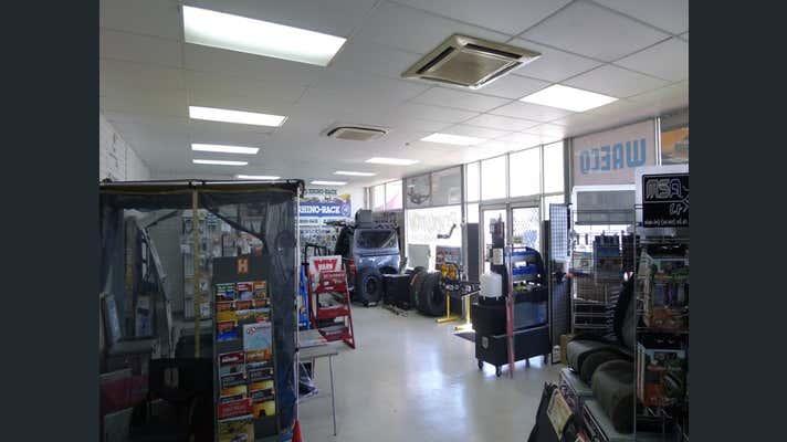 1/66 Coonawarra Road Winnellie NT 0820 - Image 2