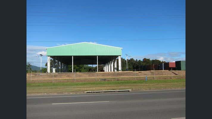 11-17 Lake Placid Road Caravonica QLD 4878 - Image 2