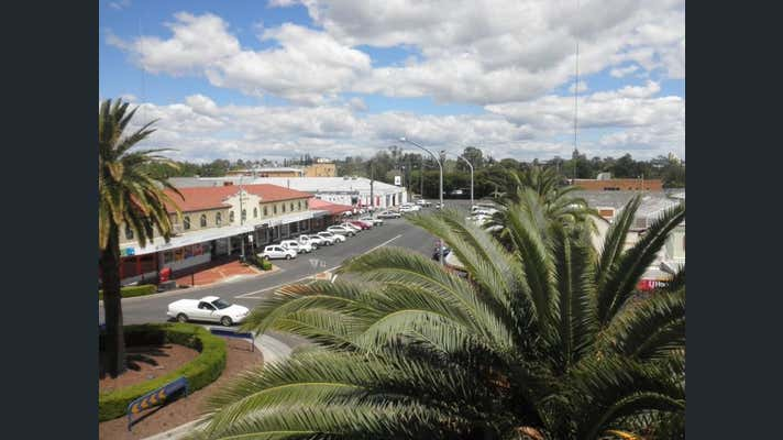 12A Level 1, Bourke Street Tamworth NSW 2340 - Image 2