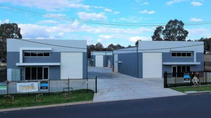 5/20 Corporation Avenue Robin Hill NSW 2795 - Image 1