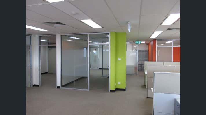 Level 3 Suite 1, 47 Mitchell Street Darwin City NT 0800 - Image 1