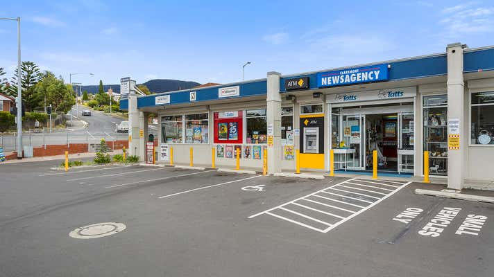 Shops 1, 1B, 2 & 3, 29  Main Road Claremont TAS 7011 - Image 2