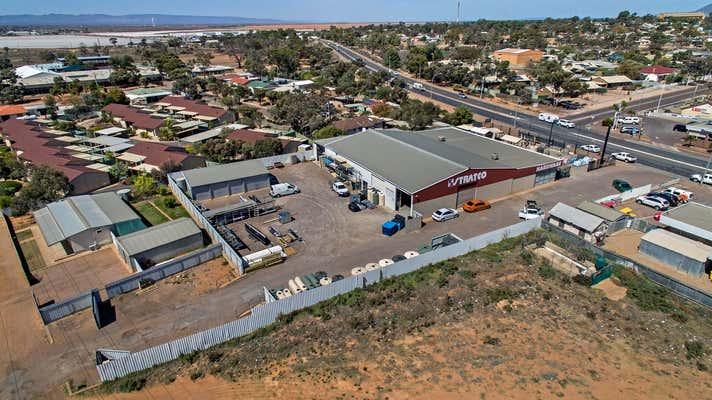 70 Victoria Parade Port Augusta SA 5700 - Image 10